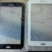Touchscreen Samsung Tab 3V T116 ORI