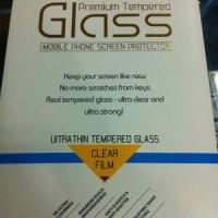 harga Asus Fonepad 8 Tempered Glass Merk Kibox Tokopedia.com