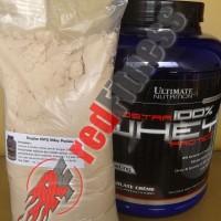 Ultimate Nutrition Prostar 100% Whey Protein Eceran 1 lb