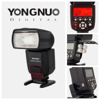Flash YONGNUO YN 560 mark III Profesional