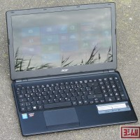 Acer Aspire E1-572G ~ the AMD Ati Radeon R7-265M 2GB Gaming NoteBook