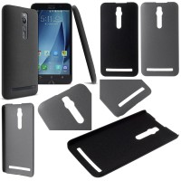 harga Jual Hardcase Matte Quicksand Hard Cover Case Asus Zenfone 2 5.5 Inch Tokopedia.com