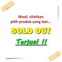 harga Bt037 Akik Batu Cincin Sisik Naga Septarian Crackled Fire Agate Langka Tokopedia.com