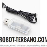 Tarot T-2D USB Cable Programming