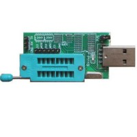 harga ic programer EEPROM Flash BIOS USB Programmer CH341A,IC flash program Tokopedia.com