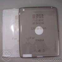 harga Jelly Case Ultra-thin For Ipad 2 - 3 - 4 Tokopedia.com