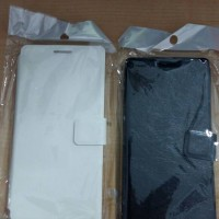 Flip Cover Himax Pure 3S