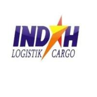 INDAH CARGO LOGISTIK/VIA DARAT