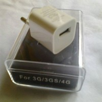 Charger iPhone 3G 3GS 4G MB352LL/B