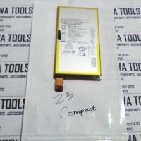 BATRE BATRAI SONY EXPERIA Z3 COMPACT ORIGINAL 100%