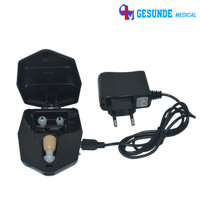 alat bantu dengar, hearing aid, alat bantu pendengaran, harmed h88,
