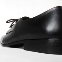 harga Sepatu Ukuran Besar Big Size - Kerja Pantofel Kantor Formal Pria Kulit Tokopedia.com