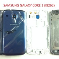 Cassing Fullset Samsung Galaxy Core 1 I8262
