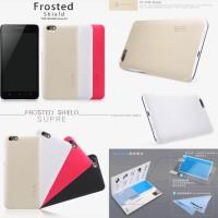 harga Hardcase Nillkin Super Shield Back Hard Cover Case Huawei Honor 4x Tokopedia.com