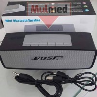 Speaker Bloetooth Mini Bose Soundlink