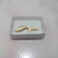 harga Pin Kujang Tokopedia.com