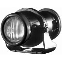 Micro De Foglamp by Hella - 1NL 008 090-821