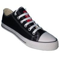 K-zoot Pedrosa, Sepatu Sekolah