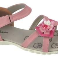 harga Sandal Anak Perempuan/ Catenzo Junior/ Csm 006/ Pink Tokopedia.com