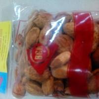 harga Kacang Almond Susu Tokopedia.com