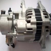 harga Dinamo Ampere Alternator Assy Mitsubishi L300 Diesel 2500cc Tokopedia.com