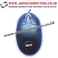 MOUSE USB BRAND PACKING BESAR (ASUS,SONY,HP,ACER)