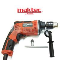 Mesin Bor 13mm MAKTEC MT817