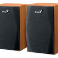 Genius Speaker SP-HF 150 Stereo