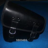 Side Bag Tunggal / Tas samping HD custom