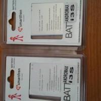 Baterai Smartfren Andromax I3s