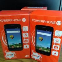 harga Handphone Android Lolypop Bolt ZTE E1 4G LTE all gsm unlock Tokopedia.com
