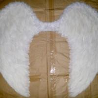 Sayap Bidadari / Angel wings Size XL