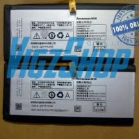 Baterai Baterry Lenovo K900 Bl207 Bl-207 Original 100%