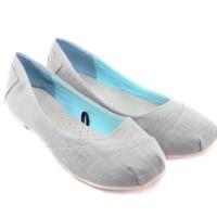harga Sepatu Flat Wakai Shoes Original Kyoka Tokopedia.com