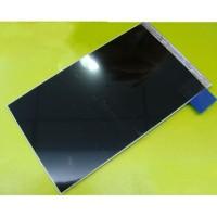 Lcd Nokia Lumia 625