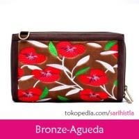 Bronze Agueda - HPO Mokamula Andien Series