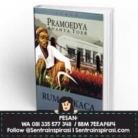 Rumah Kaca - Pramoedya Ananta Toer