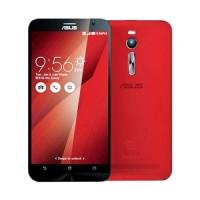 harga Resmi Asus Zenfone 2 Ze551ml Ram4gb Rom 32gb Layar 5,5