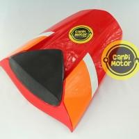harga Single Seat CBR AHM  ( Repsol ) Tokopedia.com