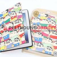 harga Ipad Air 2/3/4 Crayon Shinchan Tokopedia.com