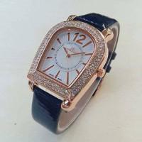 jam tangan anna klein