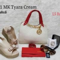 5 in 1 MK Tyara Cream