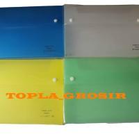 Topla Carry File CF 8830