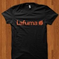 Lafuma Tshirts