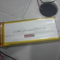 harga Baterai Tablet Advan E1c , E1a , T2c Tokopedia.com