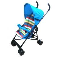 harga Baby Elle Vivo S-210 - Buggy Baby Stroller - Kereta Dorong Bayi Tokopedia.com