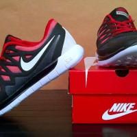 Jual Sepatu Nike Free 5.0 Cowok Murah