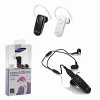 Headset Bluetooth SAMSUNG HM3500 / Earphone HF blutut HM-3500