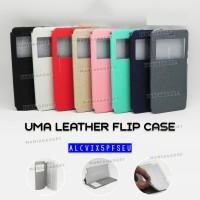 [M.G]Flipcover/Flip Cover Case Vivo X5 Pro Autolock