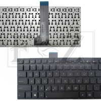 Keyboard ASUS VivoBook S400 S400E S400CA S400C, 0KNB0-4107US00